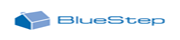 Bluestep kreditinstitut online