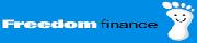 Billiga weblån genom Freedom Finance