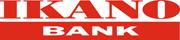 Billiga weblån genom Ikano bank
