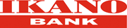 Billiga bankkort genom Ikano bank