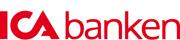 Billiga bankkort genom ICA banken