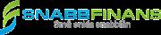 Billiga weblån genom Snabbfinans