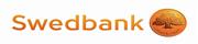 Billiga topplån genom Swedbank