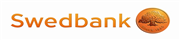 Swedbank kreditinstitut online