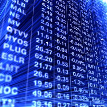 Det krävs både kunskap och tålamod för att lyckas på börsen, men när man väl lyckas kan man tjäna stora summor pengar.