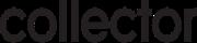 Collector kreditinstitut online