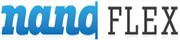 Billiga cash lån genom Nanoflex