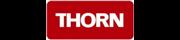 Billiga kreditlån genom Thorn