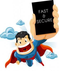 Ändrade regler för SMS-lån