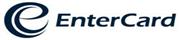 Billiga bankkredit genom Entercard