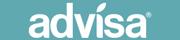 Billiga blancolån genom Advisa